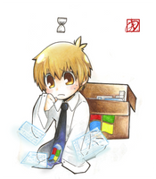 PC by StudioXIII