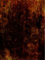 Burn by stockjelly-inspire