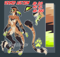 Vernid Adopt SB $10 by xZombieBrain