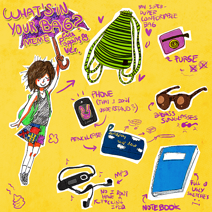 http://fc04.deviantart.net/fs70/f/2010/221/0/7/9_august_by_Evangeline_chan.jpg