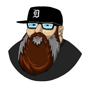 ArtofMikeDisney's Profile Picture