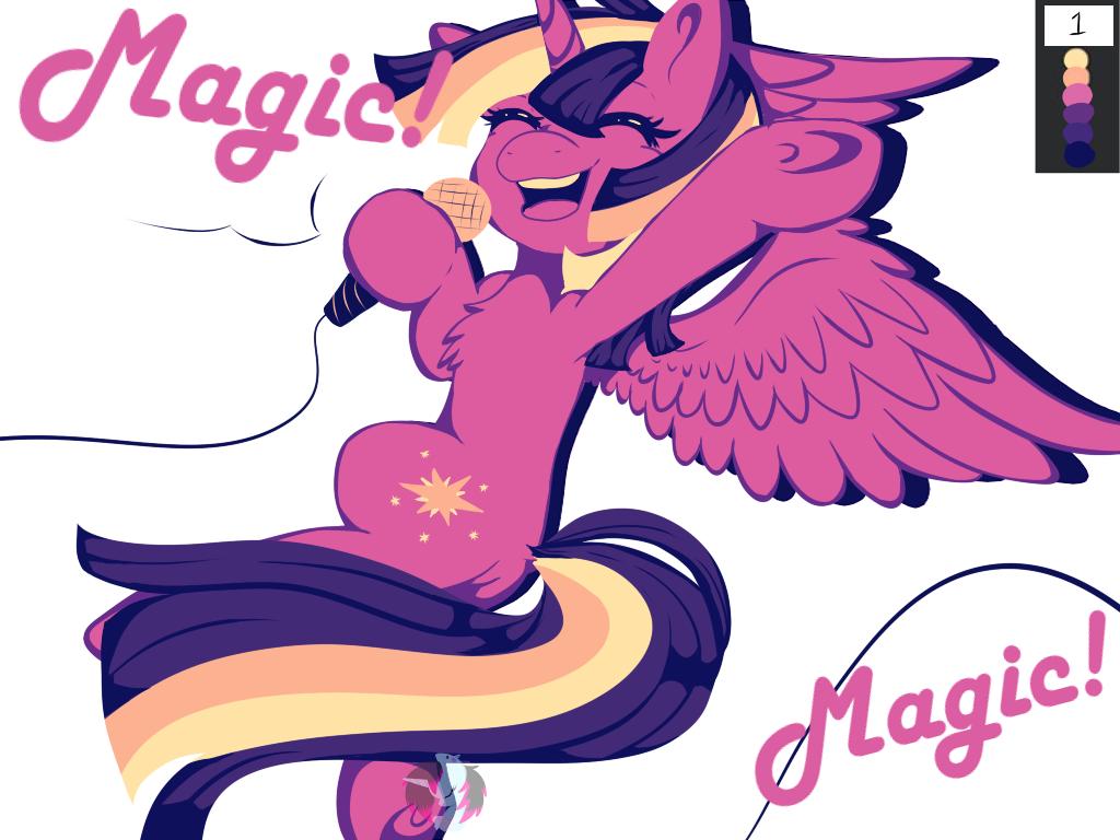 magic_twilight___palette_challange_speed