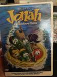 A rare VT screener DVD