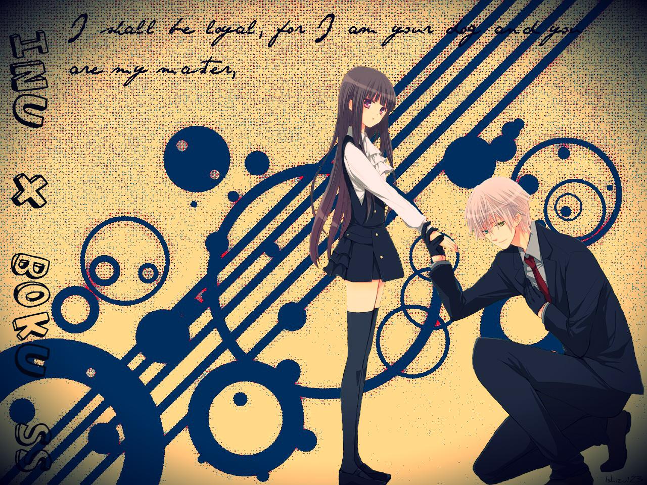 [Resim: inu_x_boku_ss_wallpaper_by_ishizu123-d4mtvz8.jpg]