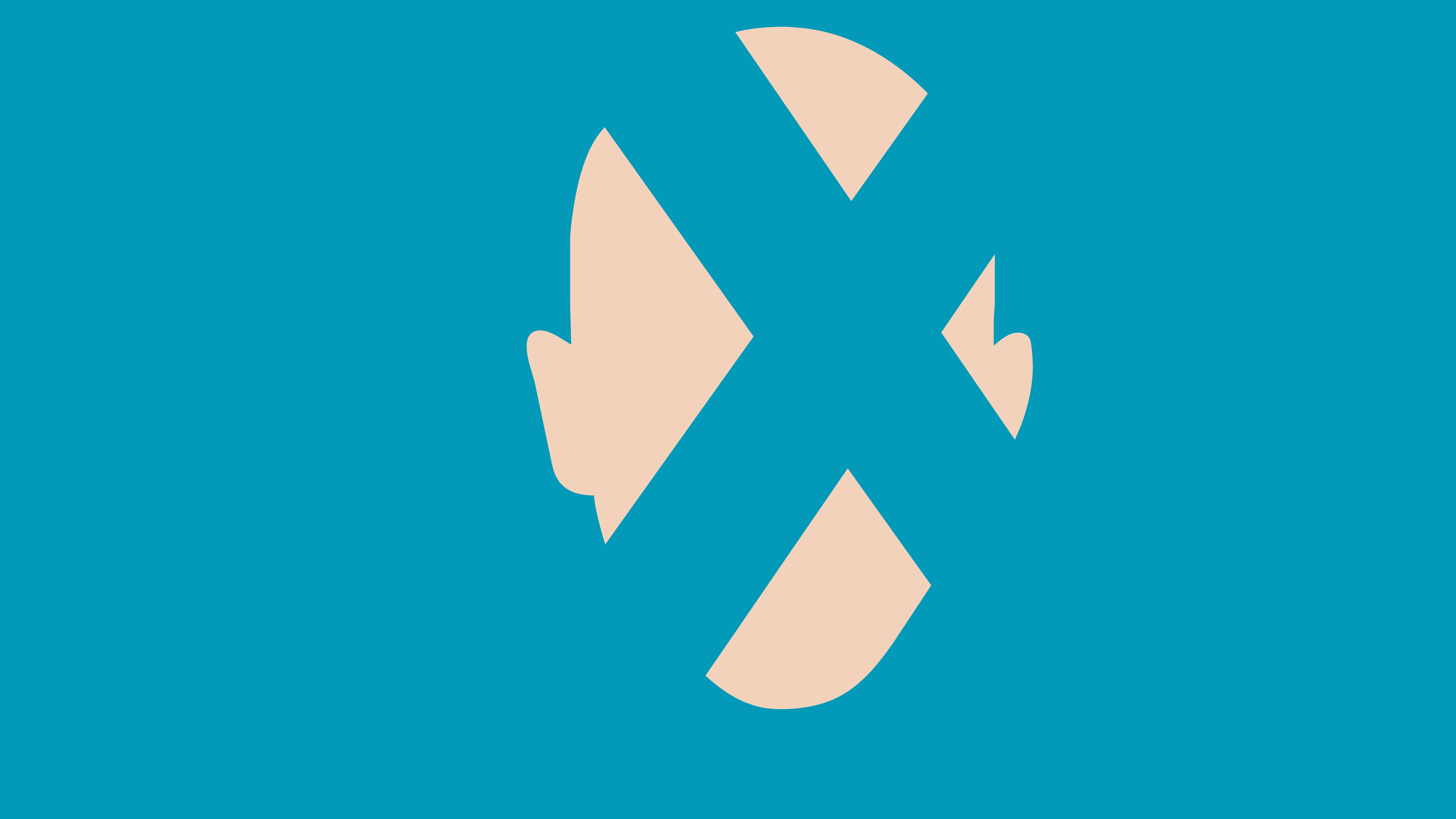 Prof x minimal color by cheetashock on deviantart for Art minimal color