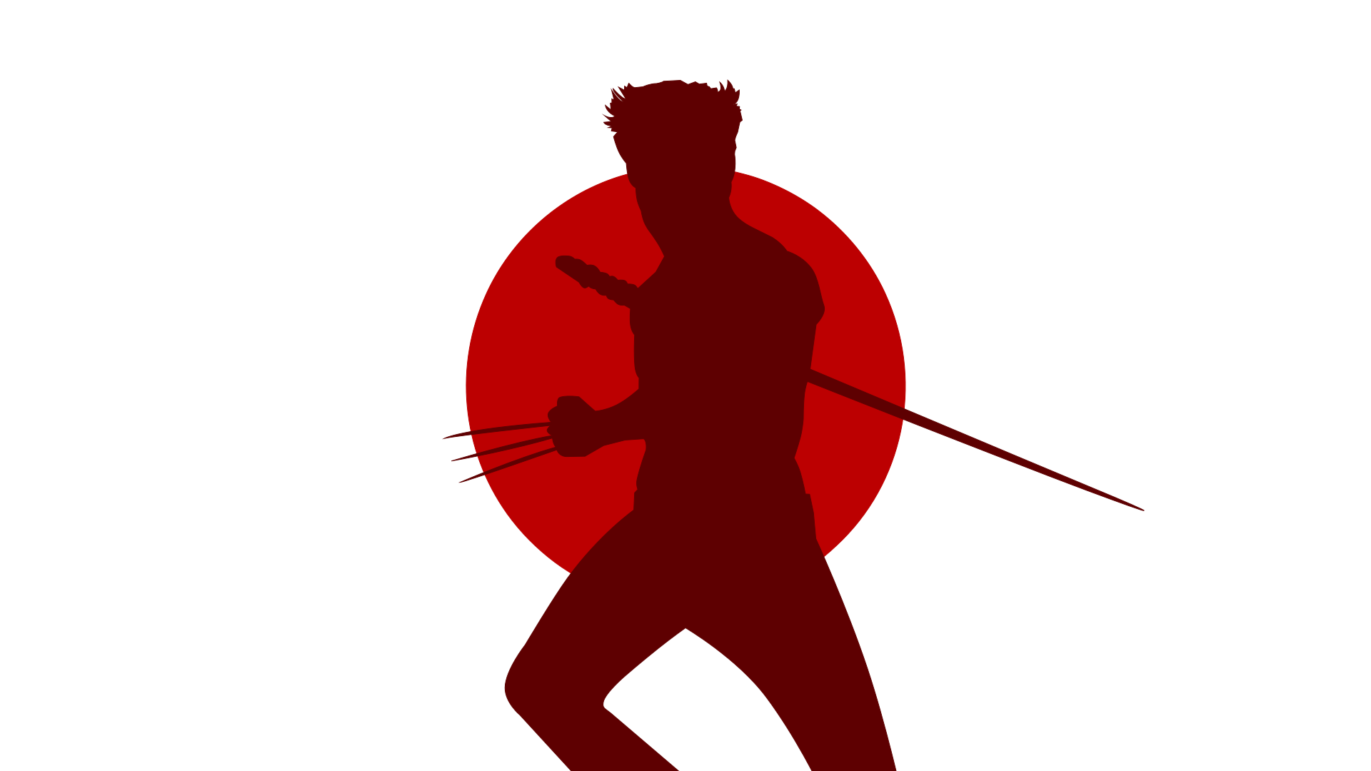 hd wallpapers wolverine