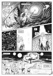 CONTEST#6 - La menace - Page 3 by aexons