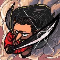 Avatar #11