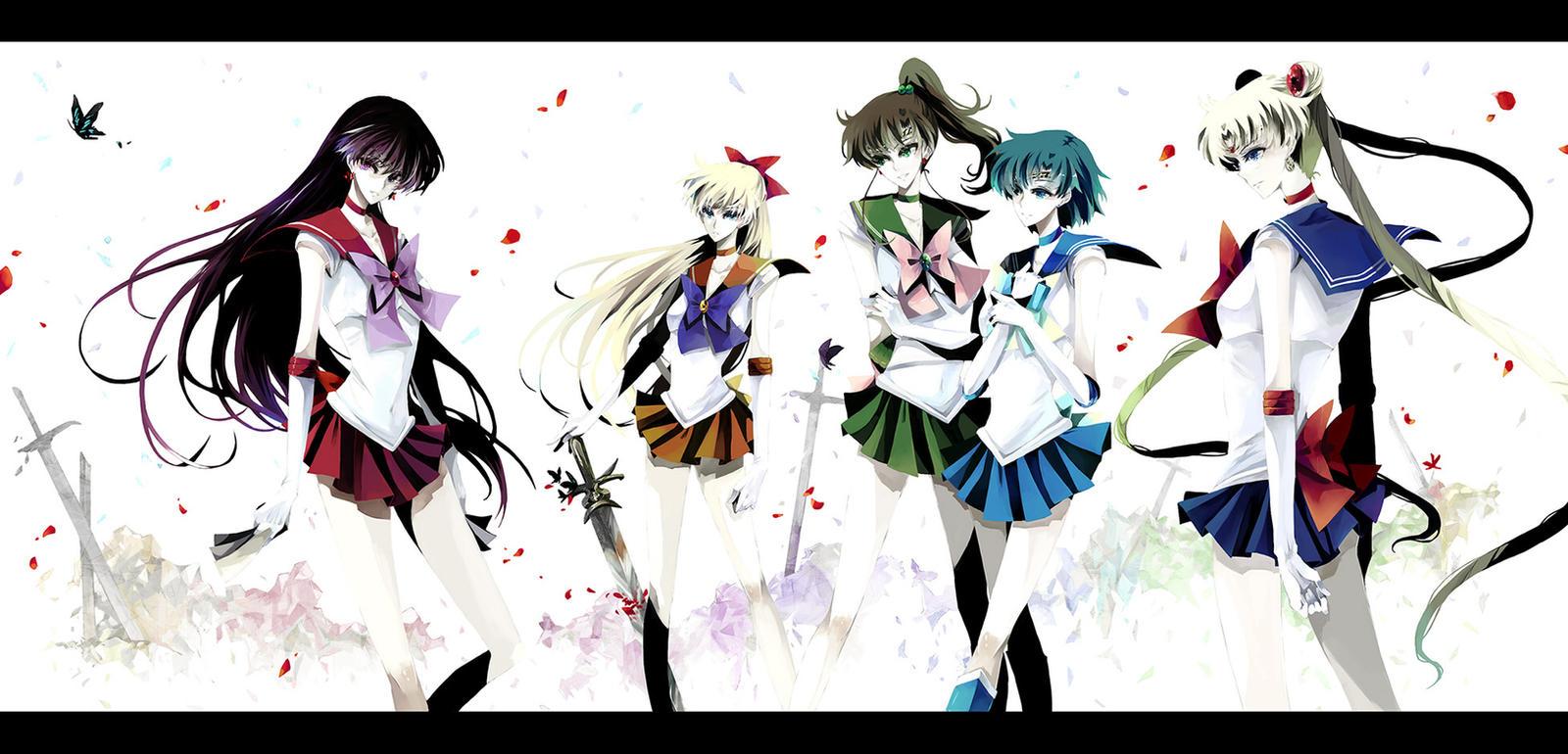 [Resim: Colors__sailor_moon__by_nako_75.jpg]