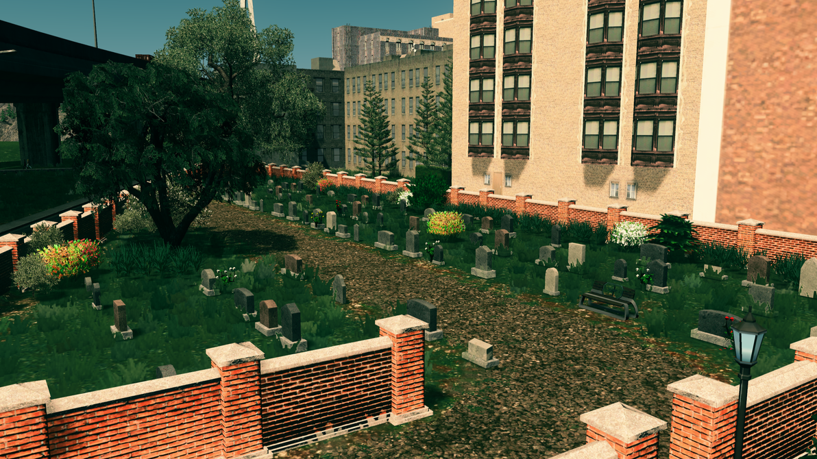small_cemetery_in_the_big_city_by_rotype