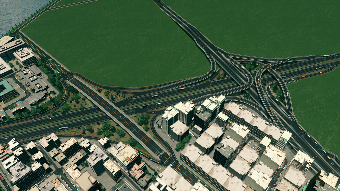 double_interchange_downtown_by_rotype-db