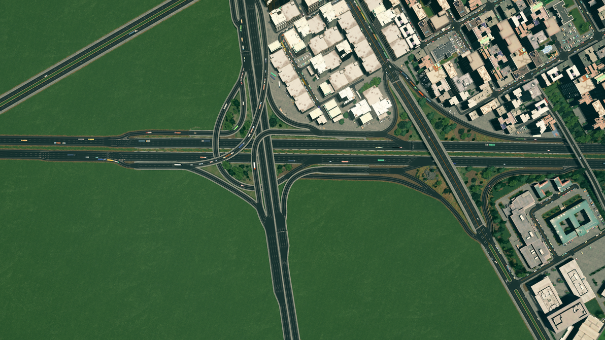 double_interchange_overhead_by_rotype-db
