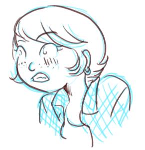 Tri-Clementia's Profile Picture