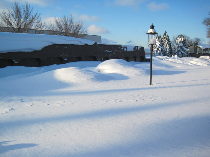 Snow700 by theLostSindar