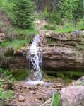 Pichard Canyon 4