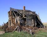 Kansas Abandoned 89