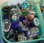 Crystals and Rocks 28