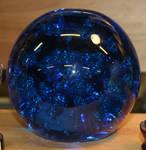 Crystals and Rocks 39