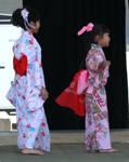 Japanese Festival 26