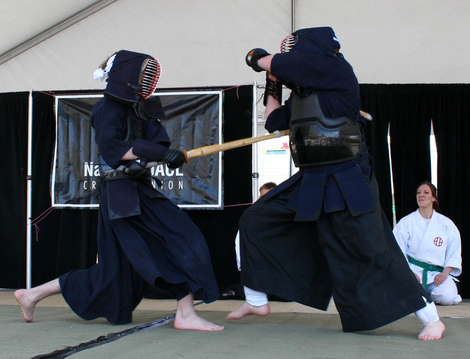 Japanese Festival 53