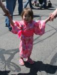 Japanese Festival 82