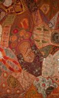 2008 Kansas Antiques 146