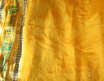 Sari Fabric 1