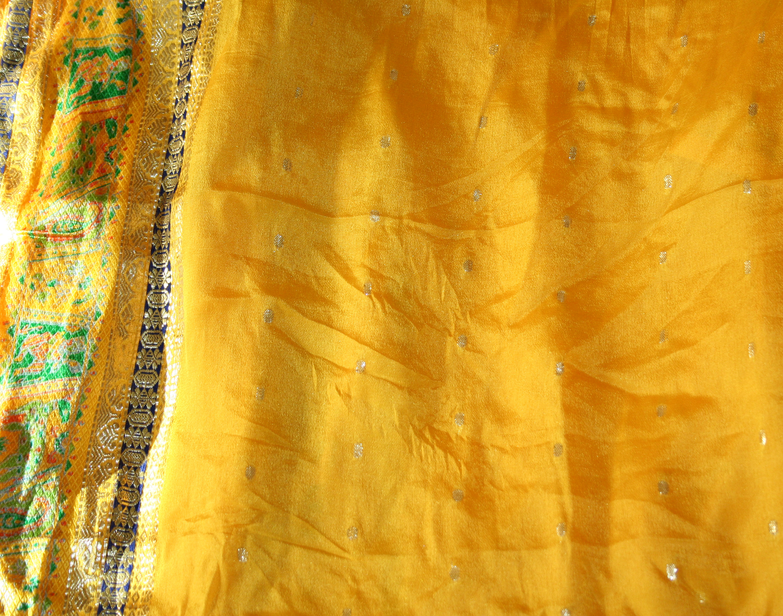 Sari Fabric 1 by Falln-Stock on DeviantArt