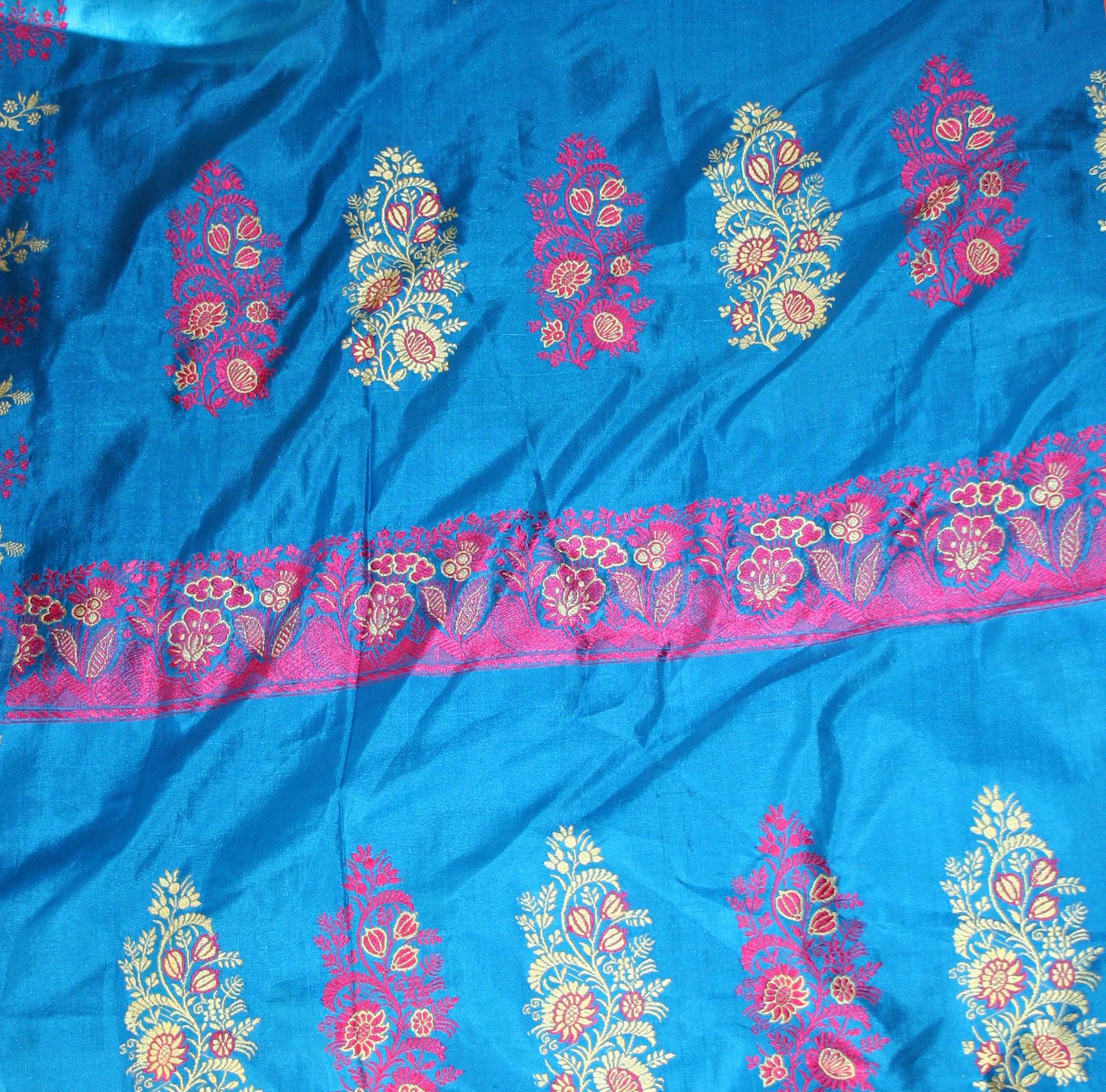 Sari Fabric 3 by Falln-Stock on DeviantArt