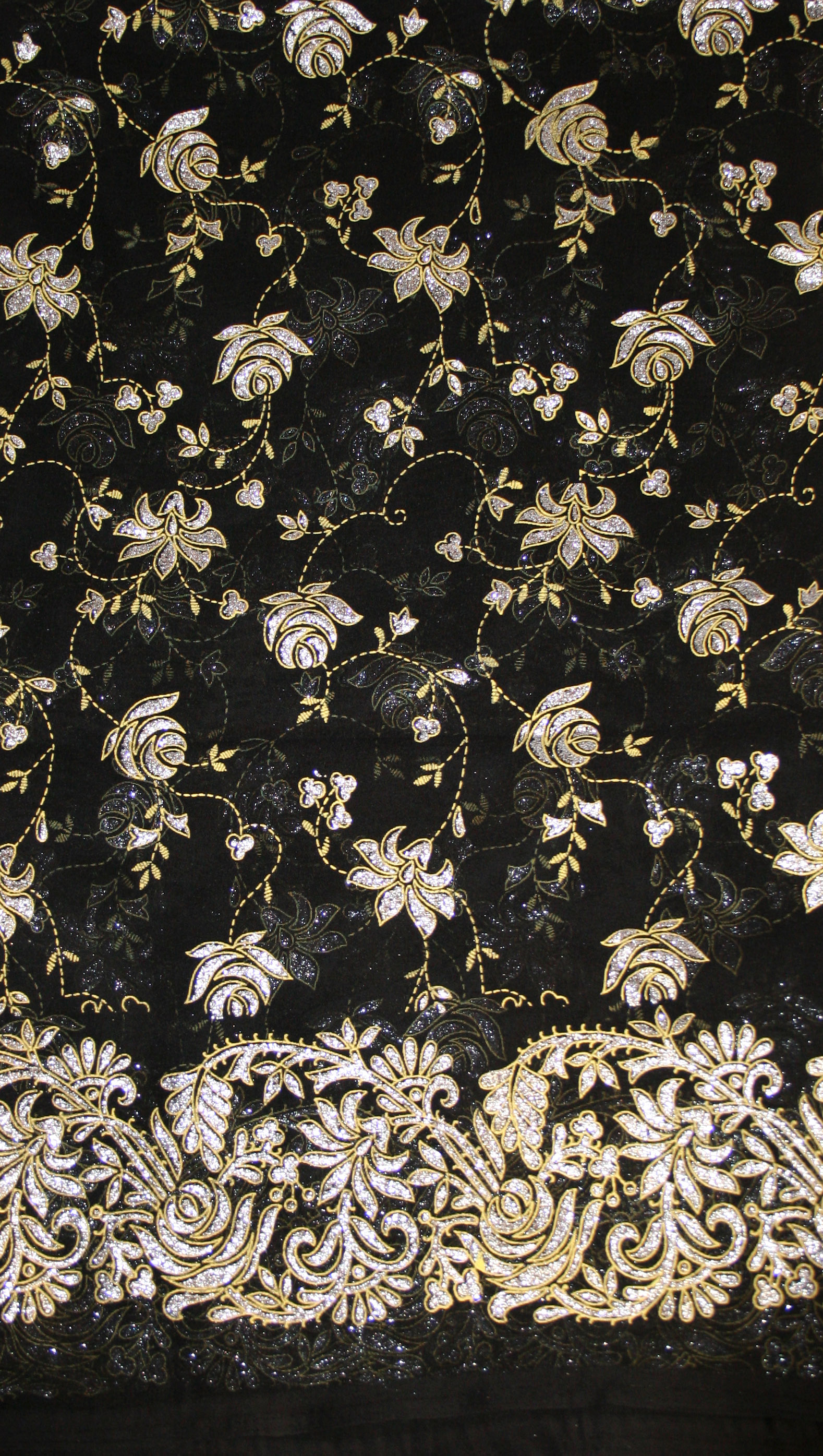 Sari Fabric 6 by Falln-Stock on DeviantArt