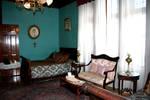 Copper King Mansion 24