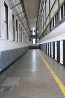 Deer Lodge Prison 79 by Falln-Stock