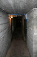 Deer Lodge Prison 181 by Falln-Stock