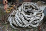 MoA Museum 419 Rope