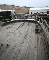 MoA Museum 432 Ship by Falln-Stock