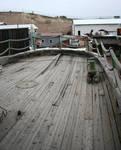 MoA Museum 432 Ship