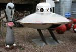 MoA Museum 446 Aliens