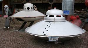 MoA Museum 449 Aliens by Falln-Stock