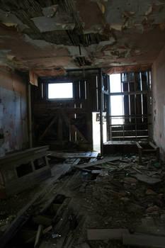 Marysville Ghost Town 10