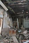 Marysville Ghost Town 20