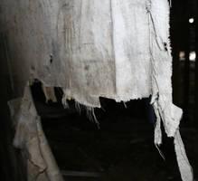 Marysville Ghost Town 51 by Falln-Stock