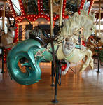 Great Plains Carousel 1
