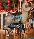 Great Plains Carousel 18