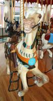 Great Plains Carousel 40