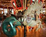 Great Plains Carousel 57