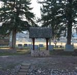 Forestvale Cemetery 32