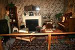Gallatin Museum 78 Victorian