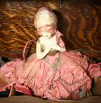 Doll Musseum 8