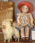 Doll Musseum 30