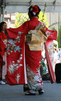 Japan Fest 2010 57 by Falln-Stock